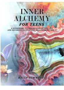 Inner Alchemy for Teens